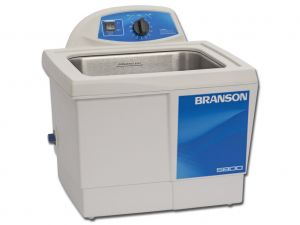 GI-35521 - PULITRICE BRANSON 5800 MH - 9,5 litri