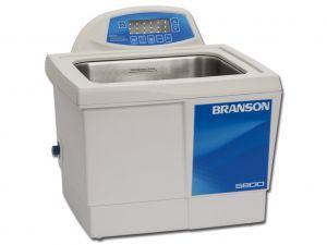 GI-35522 - PULITRICE BRANSON 5800 CPXH - 9,5 litri