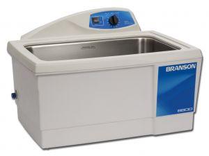 GI-35532 - PULITRICE BRANSON 8800 MH - 20,8 litri