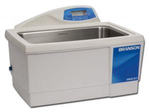 GI-35533 - PULITRICE BRANSON 8800 CPXH - 20,8 litri