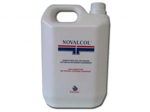 GI-36613 - NOVALCOL - 3 litri