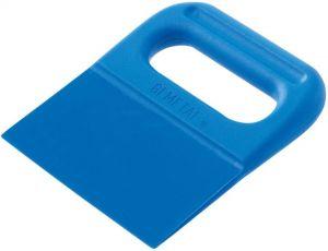 Cortador de pasta rígido AC-TP en material a prueba de golpes y arañazos dimensiones: 6.5 x 13.5 cm.