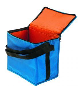 BTPOST Postman model shoulder bag