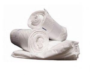 T130202 Sachets antimicrobiens parfumés
