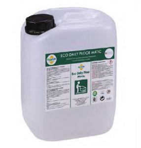 T797120 Detergente desinfectante en depósito para lavadora-secadora de 10 litros