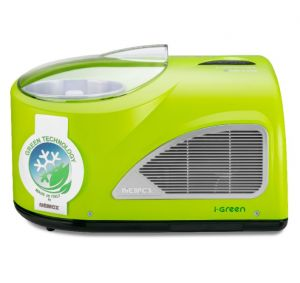 GELATO NXT1 Green Nemox I-GREEN