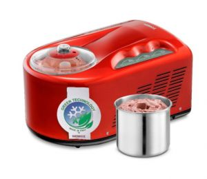 PRO 1700 UP RED I-GREEN