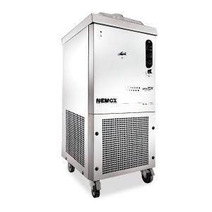 GELATO-15K Crea Machine à crème glacée professionnelle Nemox