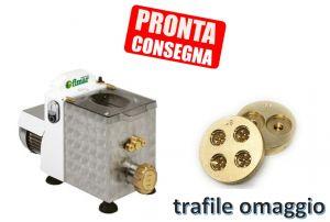 MPF15N Pasta machine 1,5 kg