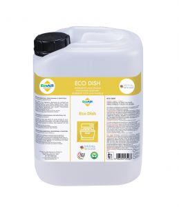 T81000230 Eco Dish Detergente lavastoviglie