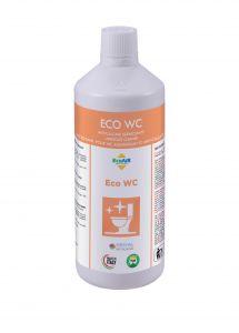 T83000123 Anticalcare igienizzante Eco Wc