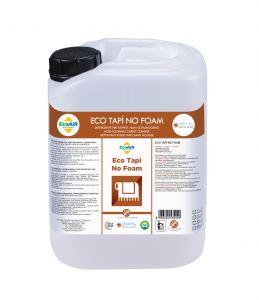 T82000930 Detergente per tappeti liquido Eco Tapì No Foam