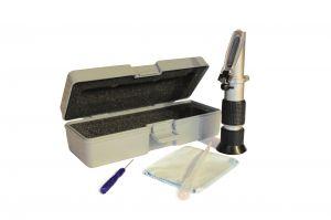 FFV7070 Refractometer