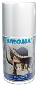 T707015 Ricarica per diffusori di profumo Mystique (confezione da 12 pezzi)