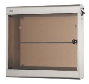 T903032 Sterilizzatore in acciaio inox 10 coltelli lampada UVC magnete