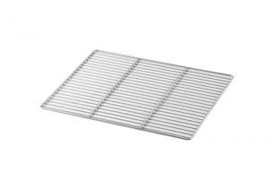 GSTGR1 Grid para GN 1 / 1 de plástico