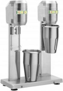 DMB20 Blender pour double frappe