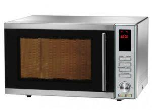 MF914 Forno a microonde con grill digitale 1,45 kW 25 litri
