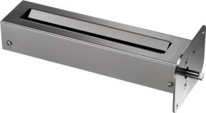 TGP6 Accessorio tagliasfoglia 6mm per stendipizza tagliasfoglia SI