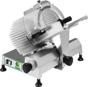HL300M Blade trancheuse gravitaire Ø300mm bloc - monophasé