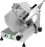 H350 Affettatrice a gravità lama Ø350mm blocco