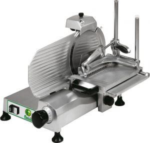 VR300  Affettatrice verticale lama Ø300mm - Monofase