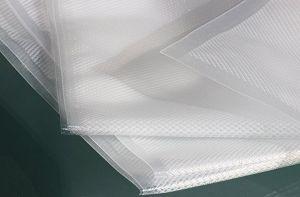 MSD3040C Embossed envelopes 105 micron vacuum 30x40cm 100pcs for cooking