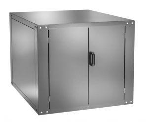 CELLALFME6 Celda de levitación para hornos para pizzas FME6