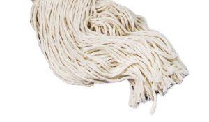 T705022 Mop in cotone (multipli di 5 pz)