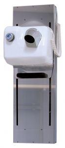T704085 Saliscendi per asciugacapelli T704080