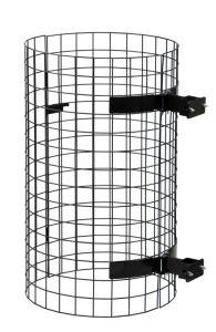 T601035 Grid for sak holder Manganese Grey