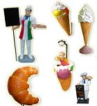 01-Promozione figure pubblicitarie tridimensionali